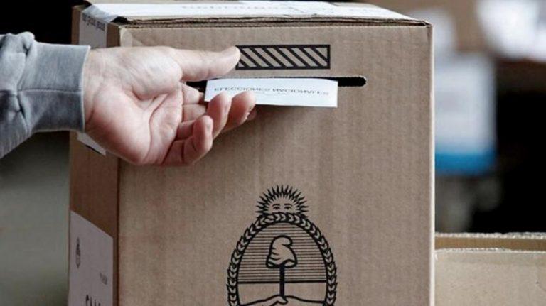 Oficialismo y oposición definen las alianzas y se inicia la carrera electoral