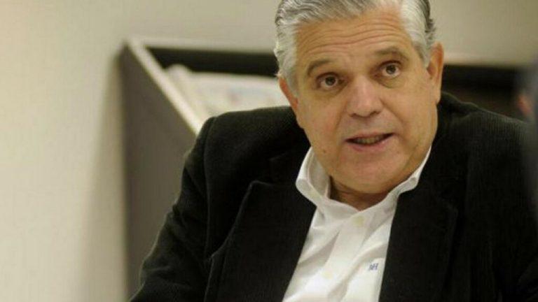 López Murphy pide que se respete la voluntad popular en las PASO
